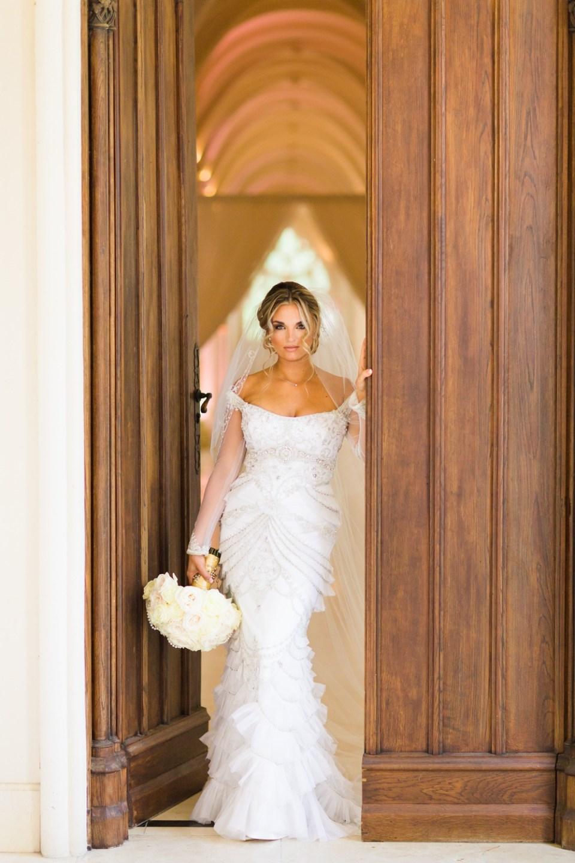 great-gatsby-wedding-chateau-cocomar-68
