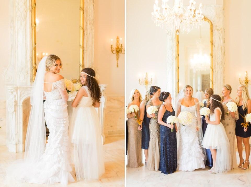 great-gatsby-wedding-chateau-cocomar-74