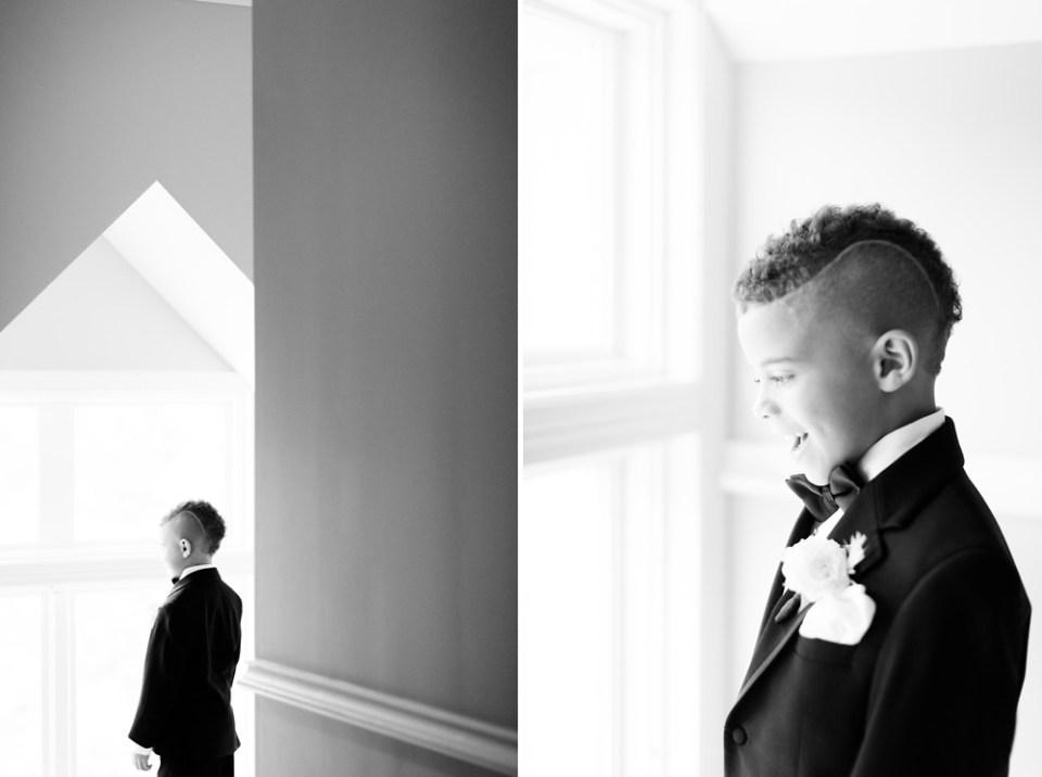 great-gatsby-wedding-chateau-cocomar-86