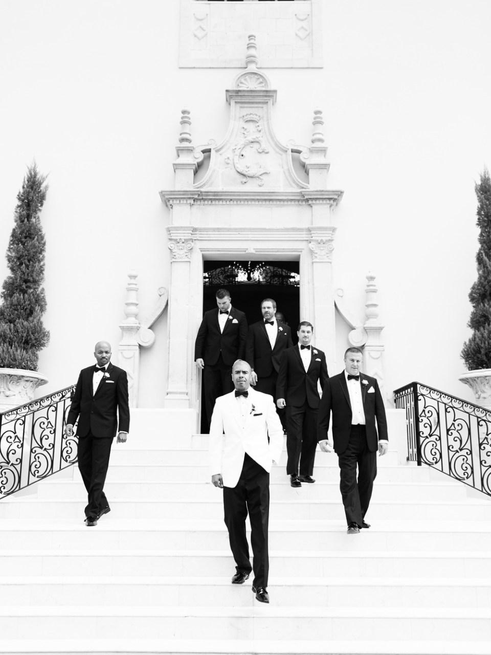 great-gatsby-wedding-chateau-cocomar-98