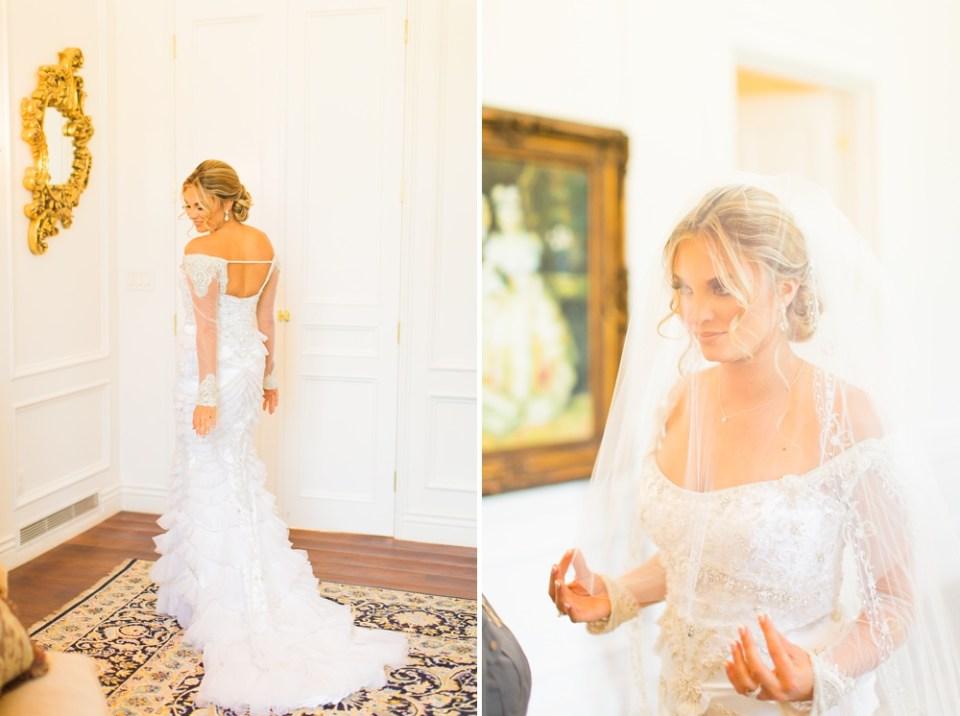 great-gatsby-wedding-chateau-cocomar_0018