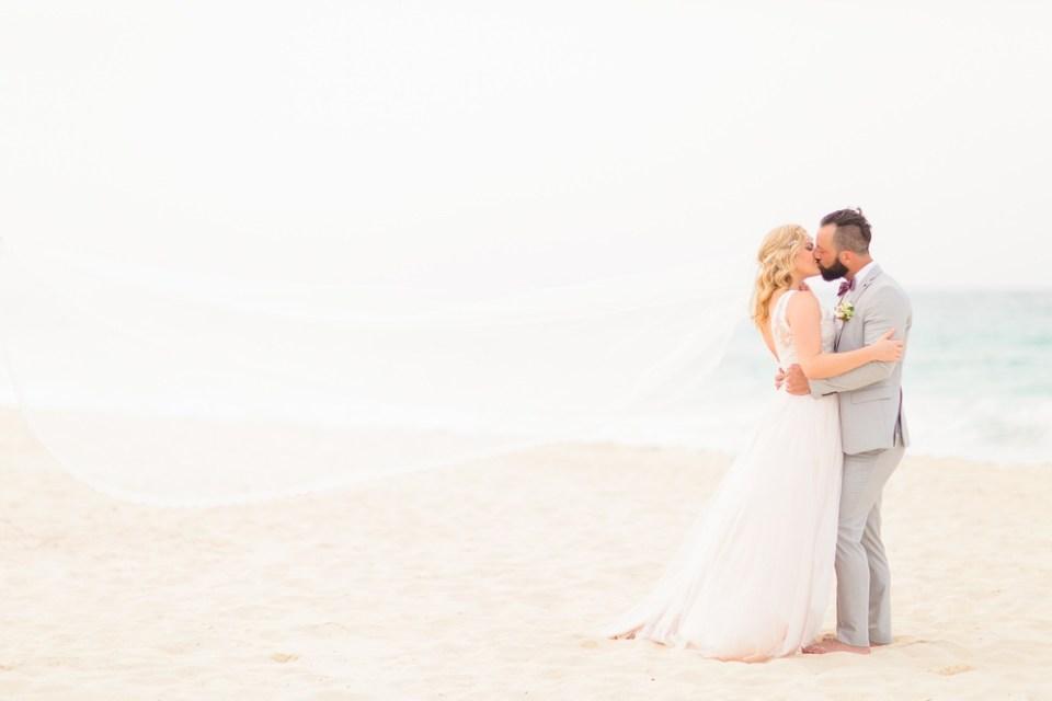 Dominican Republic Destination Wedding_0045