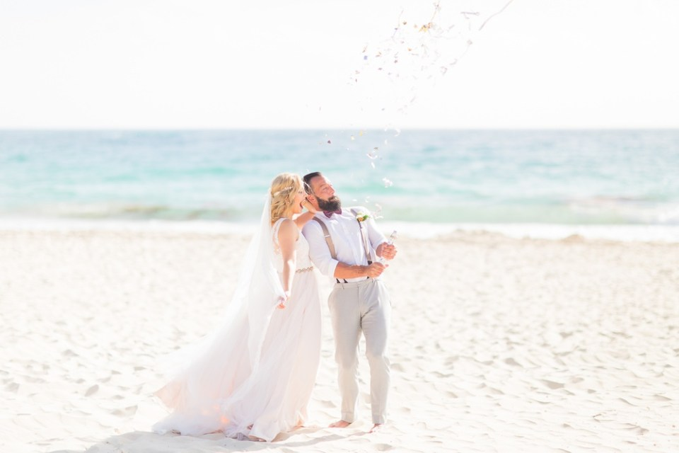 Dominican Republic Destination Wedding_0060
