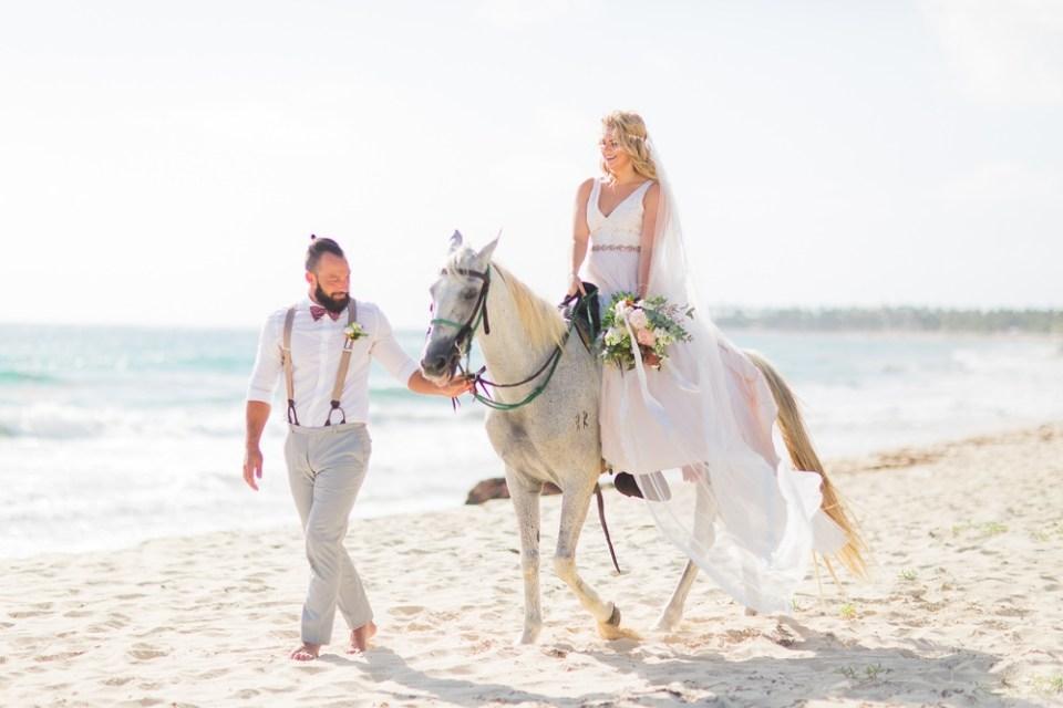 Dominican Republic Destination Wedding_0063