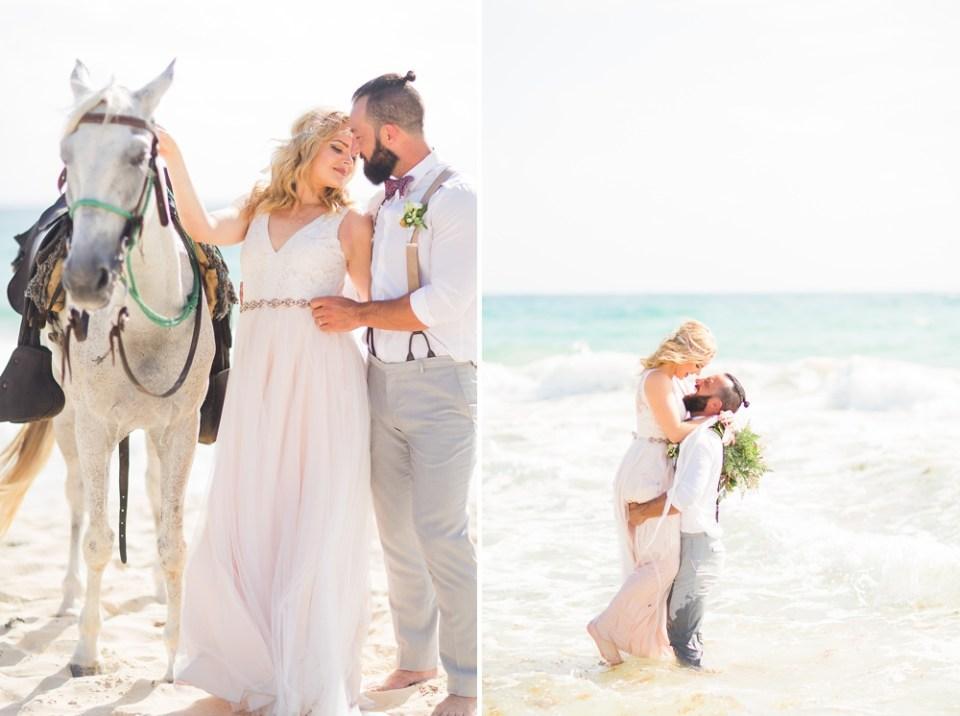 Dominican Republic Destination Wedding_0067