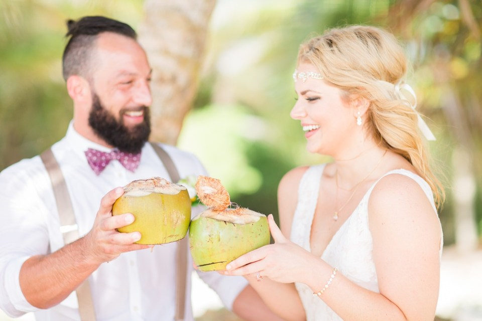 Dominican Republic Destination Wedding_0072