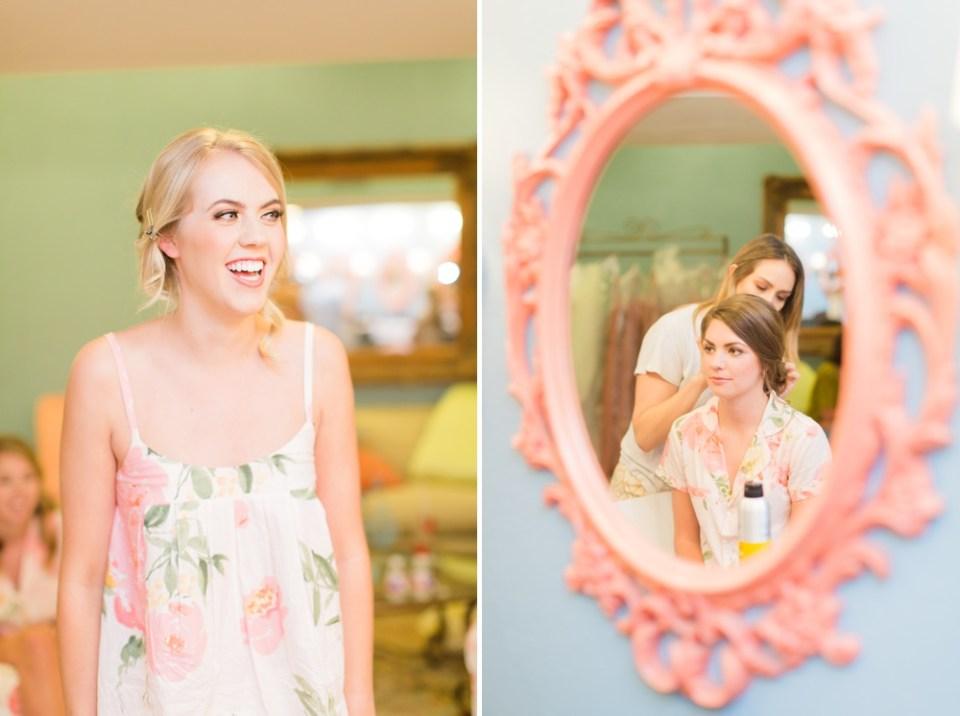 outdoor-christian-ceremony-houston-wedding-photographer_0002