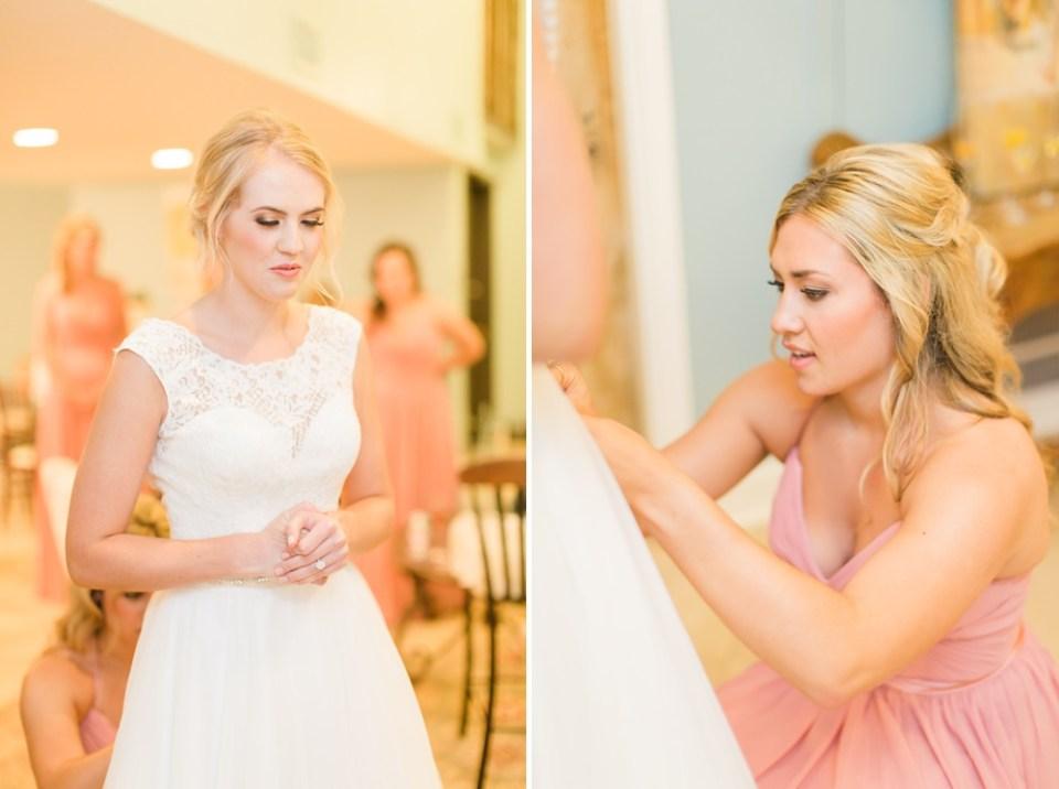 outdoor-christian-ceremony-houston-wedding-photographer_0008