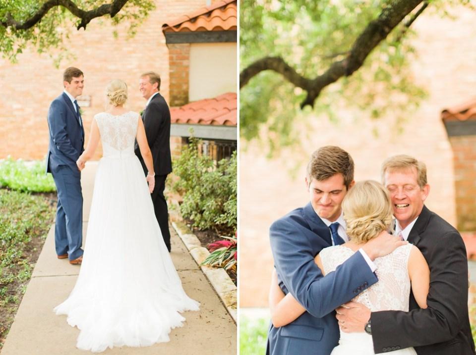 outdoor-christian-ceremony-houston-wedding-photographer_0018