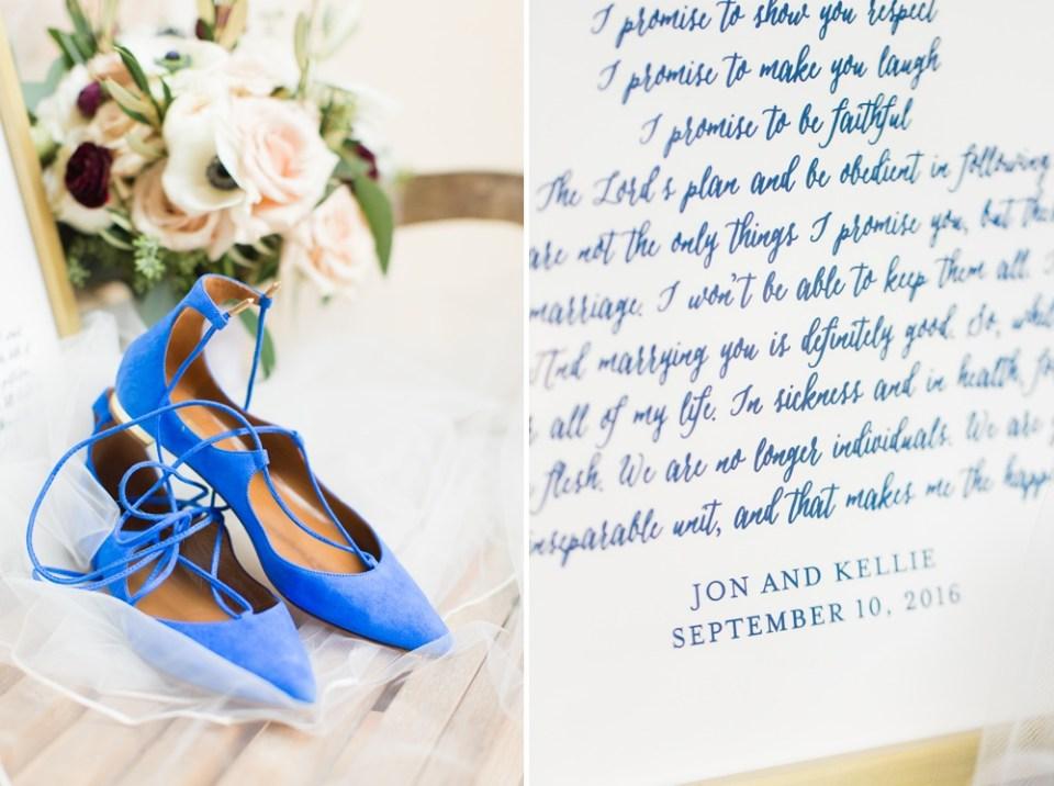outdoor-christian-ceremony-houston-wedding-photographer_0023