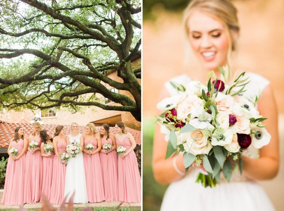 outdoor-christian-ceremony-houston-wedding-photographer_0034