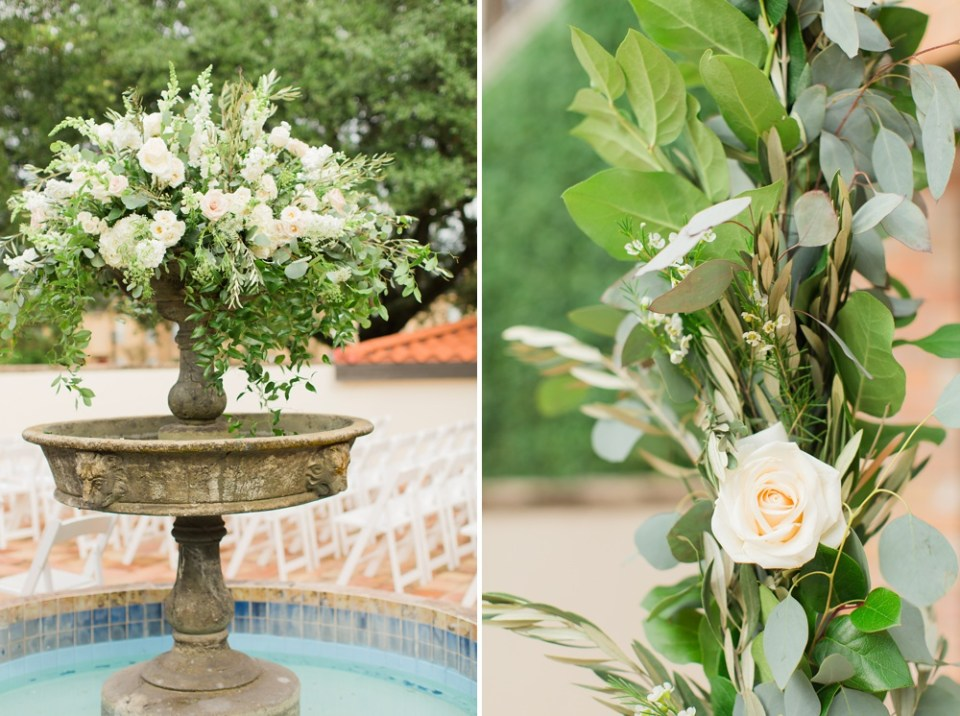 outdoor-christian-ceremony-houston-wedding-photographer_0042
