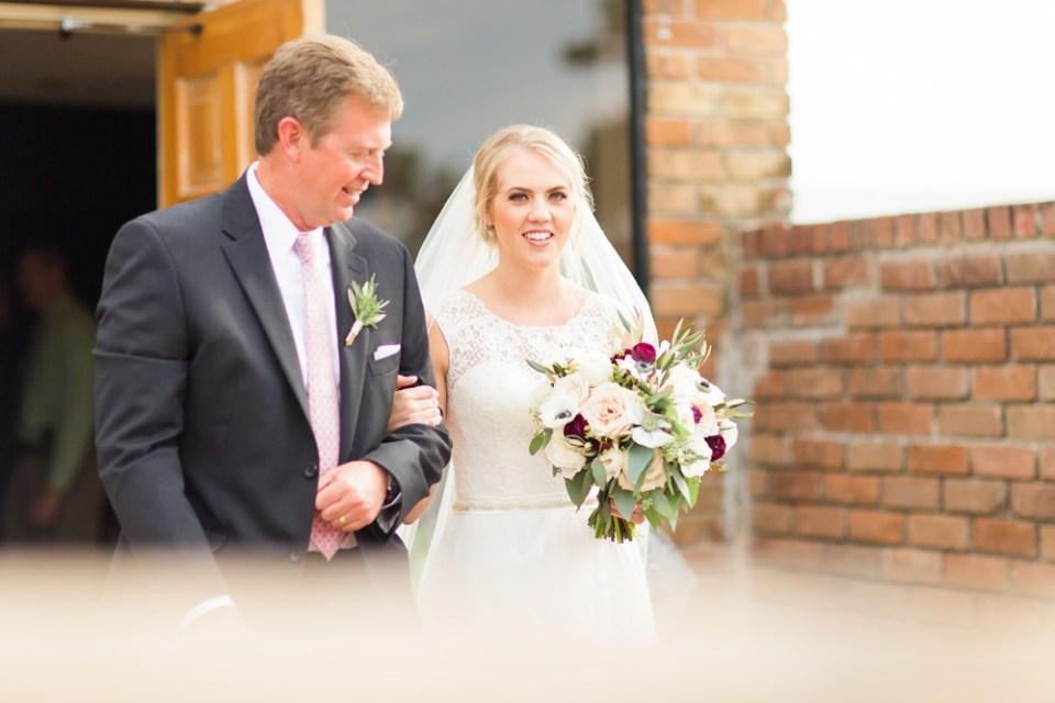 outdoor-christian-ceremony-houston-wedding-photographer_0046