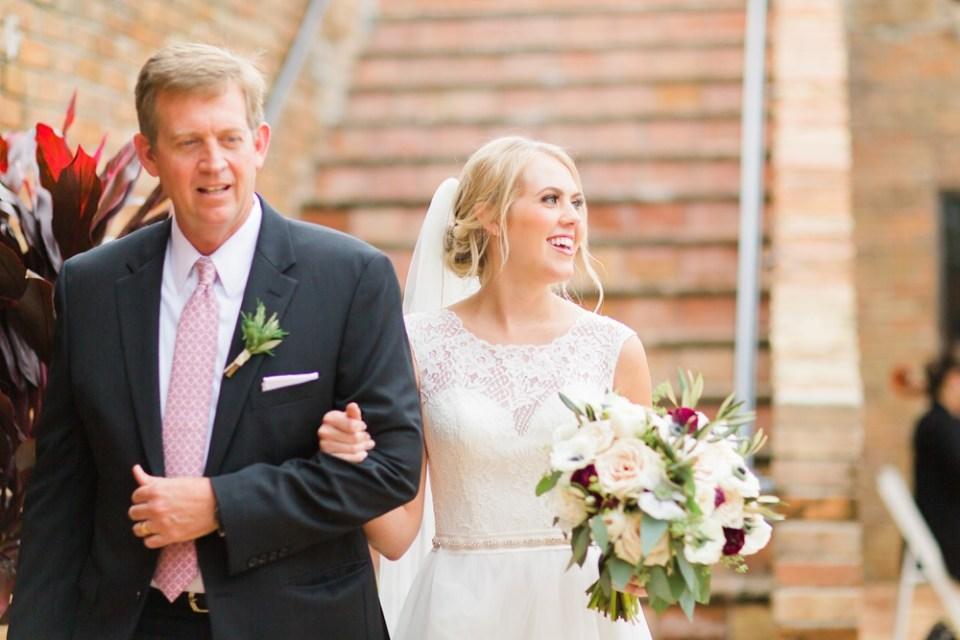 outdoor-christian-ceremony-houston-wedding-photographer_0048