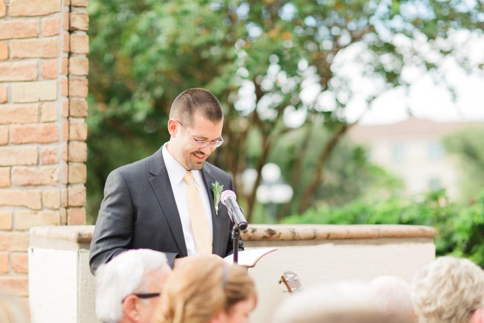 outdoor-christian-ceremony-houston-wedding-photographer_0054