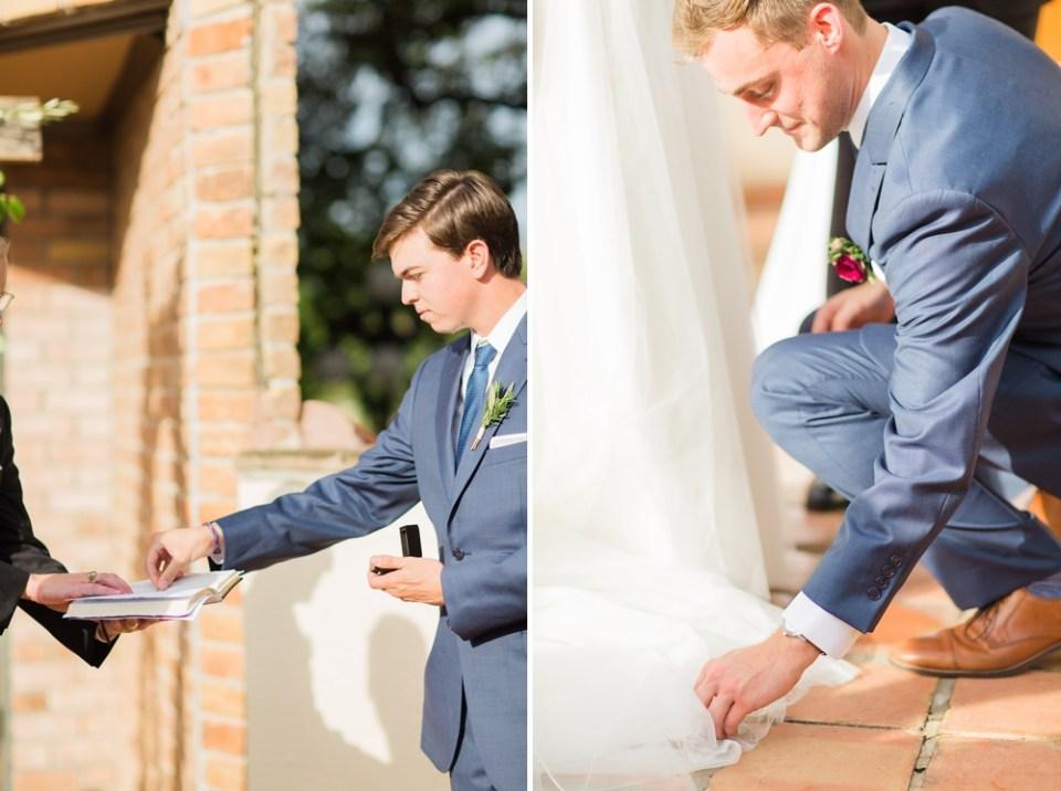 outdoor-christian-ceremony-houston-wedding-photographer_0056