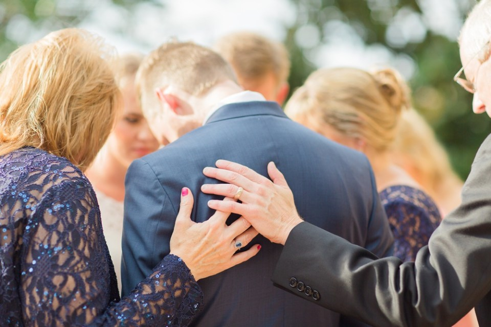 outdoor-christian-ceremony-houston-wedding-photographer_0059
