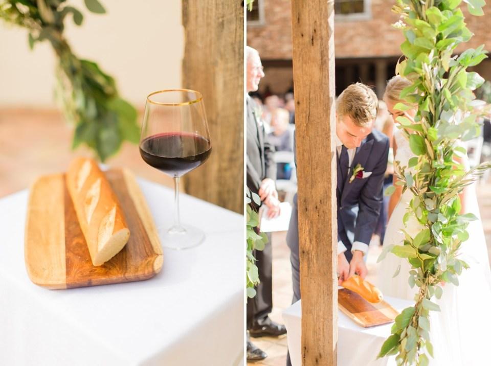 outdoor-christian-ceremony-houston-wedding-photographer_0060