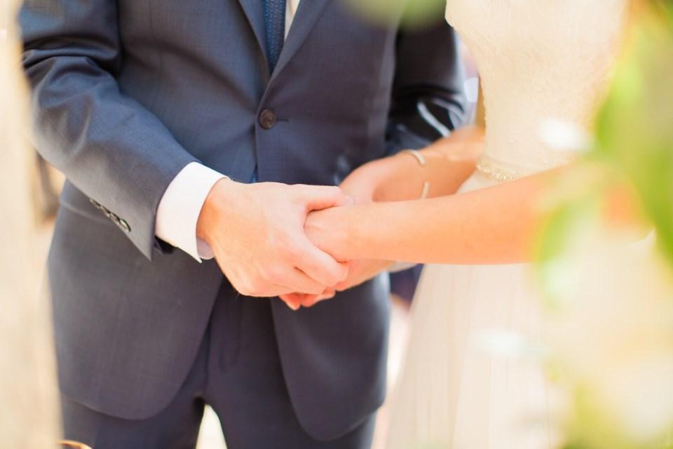 outdoor-christian-ceremony-houston-wedding-photographer_0062