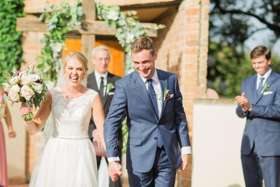 outdoor-christian-ceremony-houston-wedding-photographer_0064