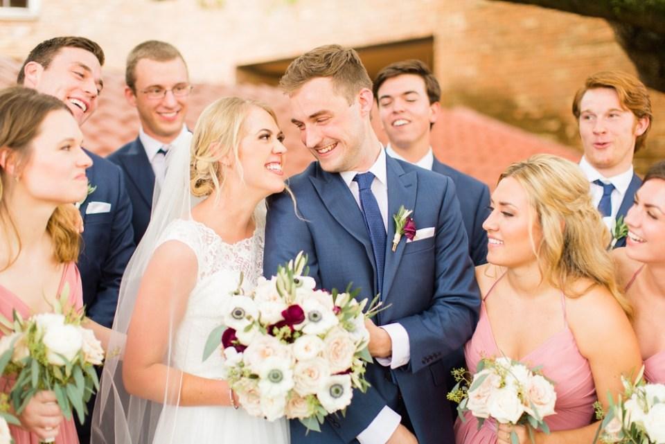 outdoor-christian-ceremony-houston-wedding-photographer_0067