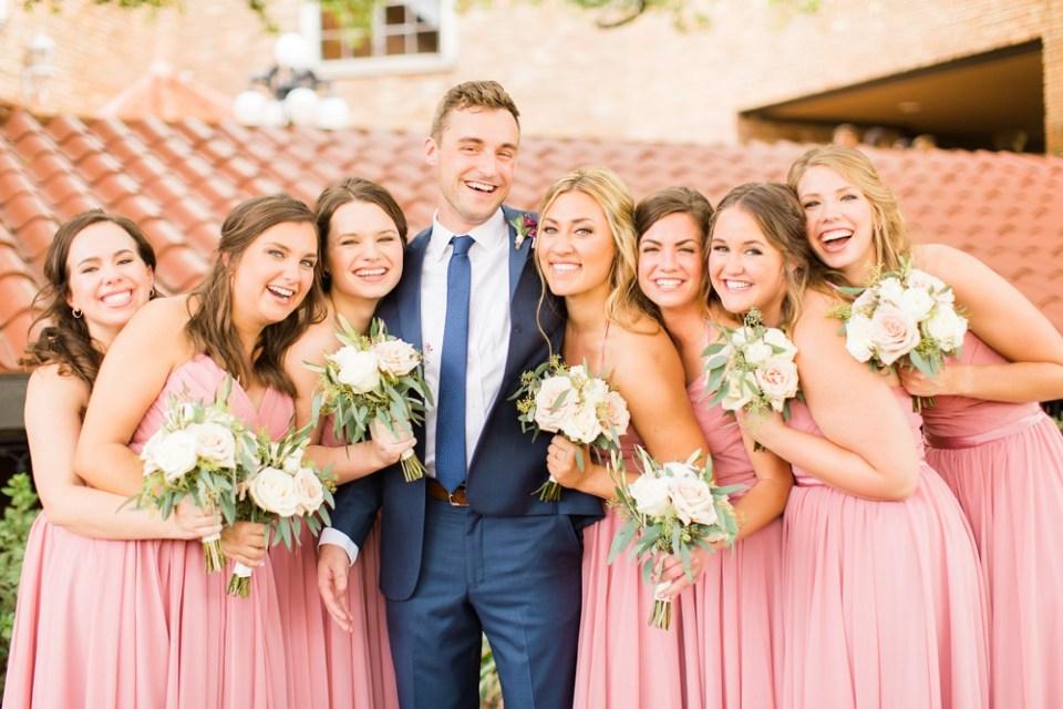 outdoor-christian-ceremony-houston-wedding-photographer_0068
