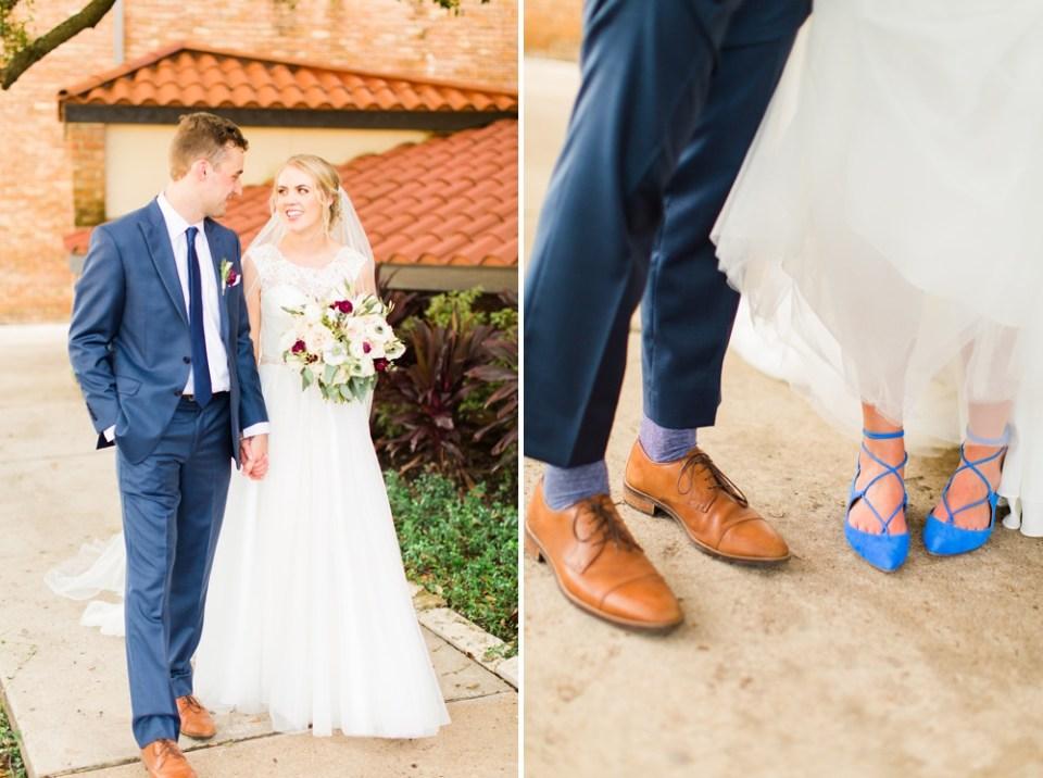 outdoor-christian-ceremony-houston-wedding-photographer_0070