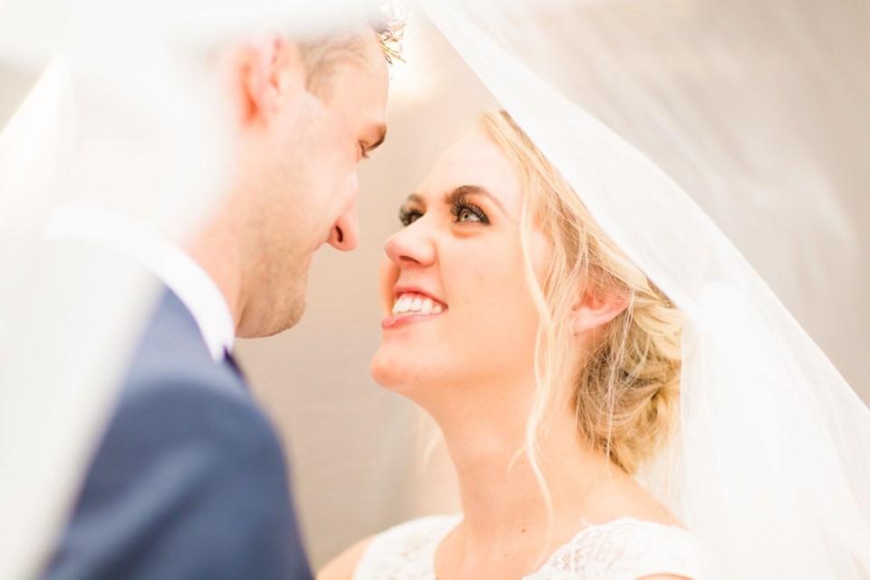 outdoor-christian-ceremony-houston-wedding-photographer_0072