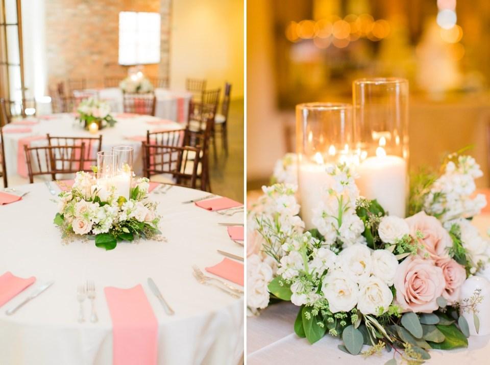 outdoor-christian-ceremony-houston-wedding-photographer_0079
