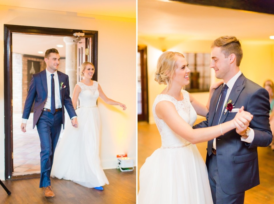 outdoor-christian-ceremony-houston-wedding-photographer_0080