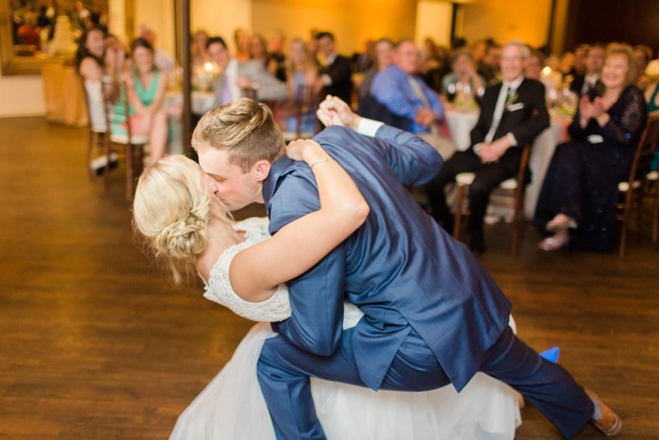 outdoor-christian-ceremony-houston-wedding-photographer_0085