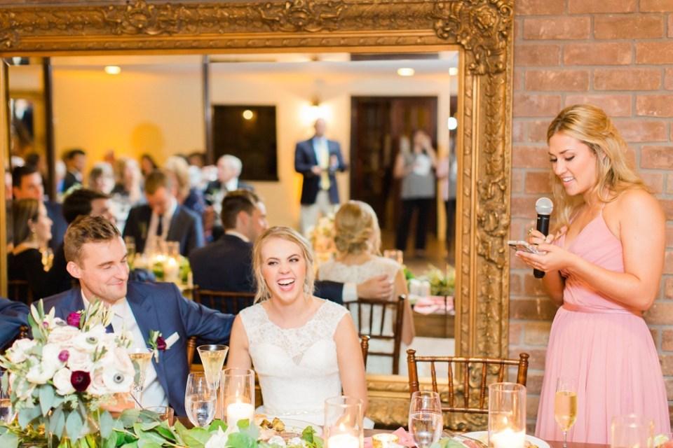 outdoor-christian-ceremony-houston-wedding-photographer_0088
