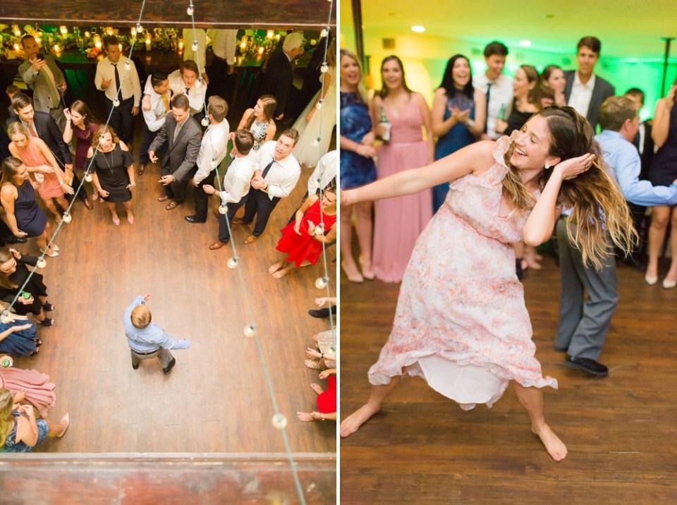 outdoor-christian-ceremony-houston-wedding-photographer_0096