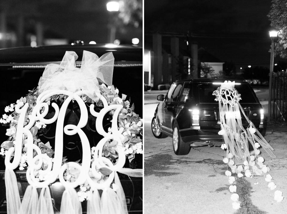 outdoor-christian-ceremony-houston-wedding-photographer_0108