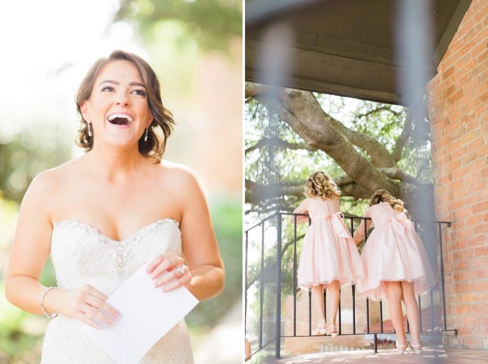 charming-southern-wedding-houston-photographer_0009