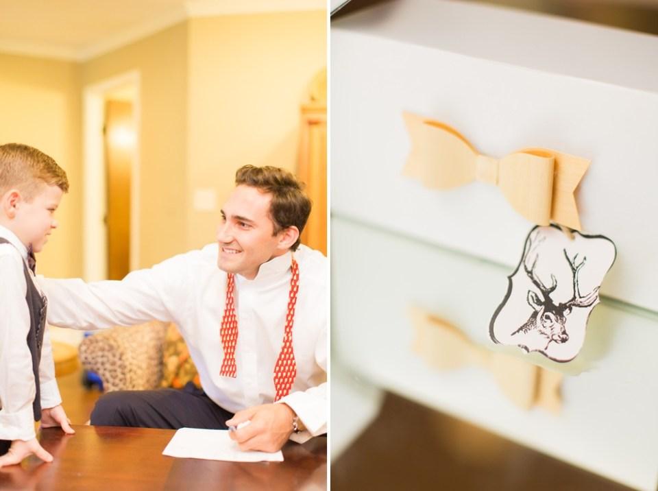 charming-southern-wedding-houston-photographer_0010