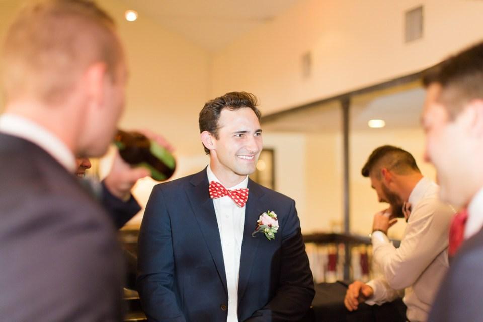 charming-southern-wedding-houston-photographer_0014