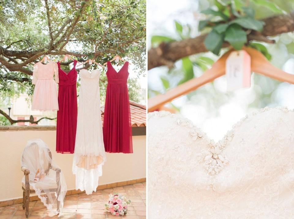 charming-southern-wedding-houston-photographer_0018