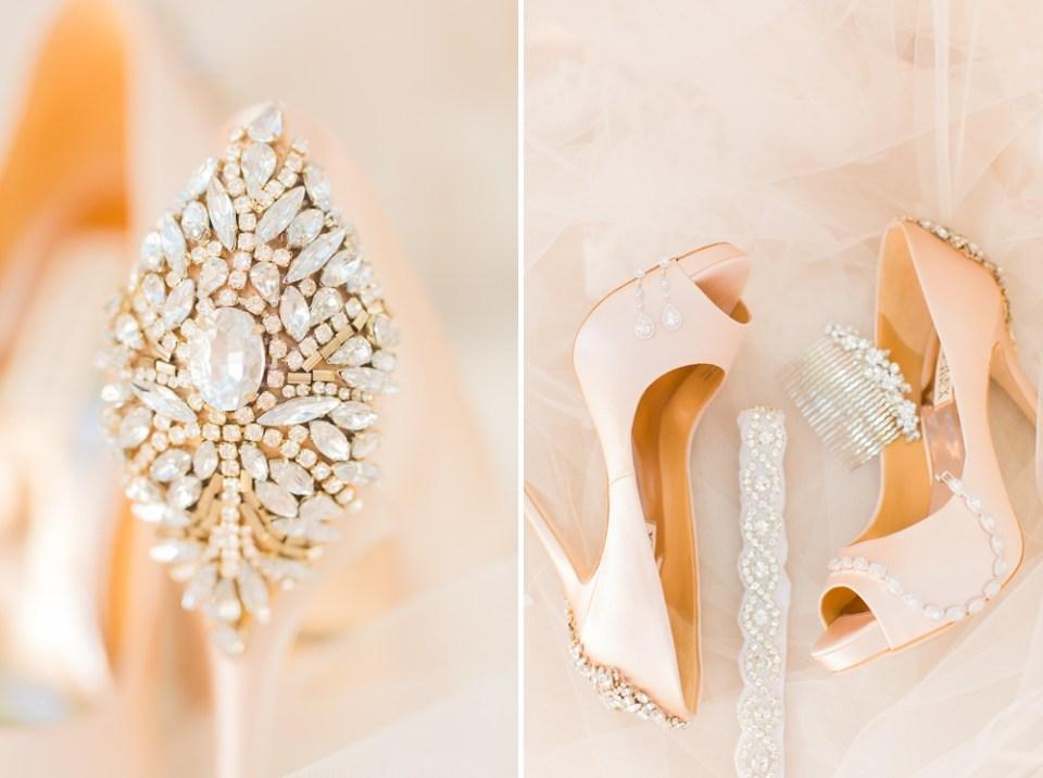 charming-southern-wedding-houston-photographer_0019