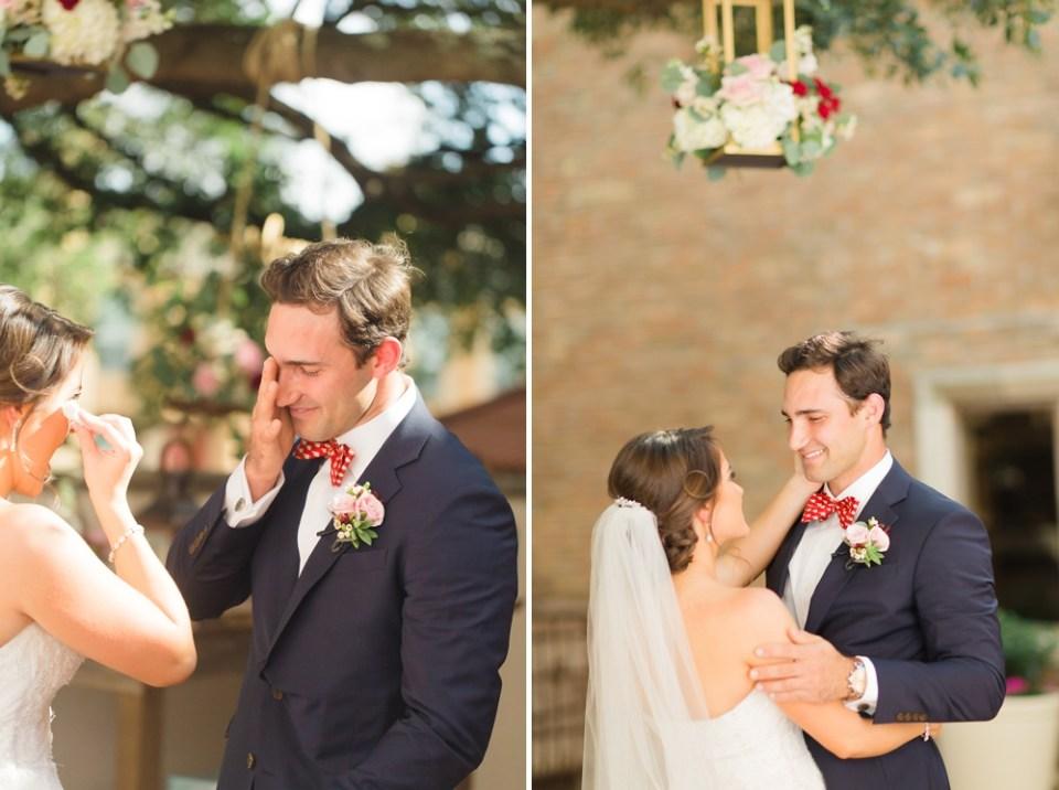 charming-southern-wedding-houston-photographer_0030