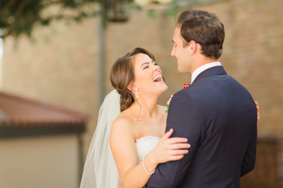 charming-southern-wedding-houston-photographer_0034