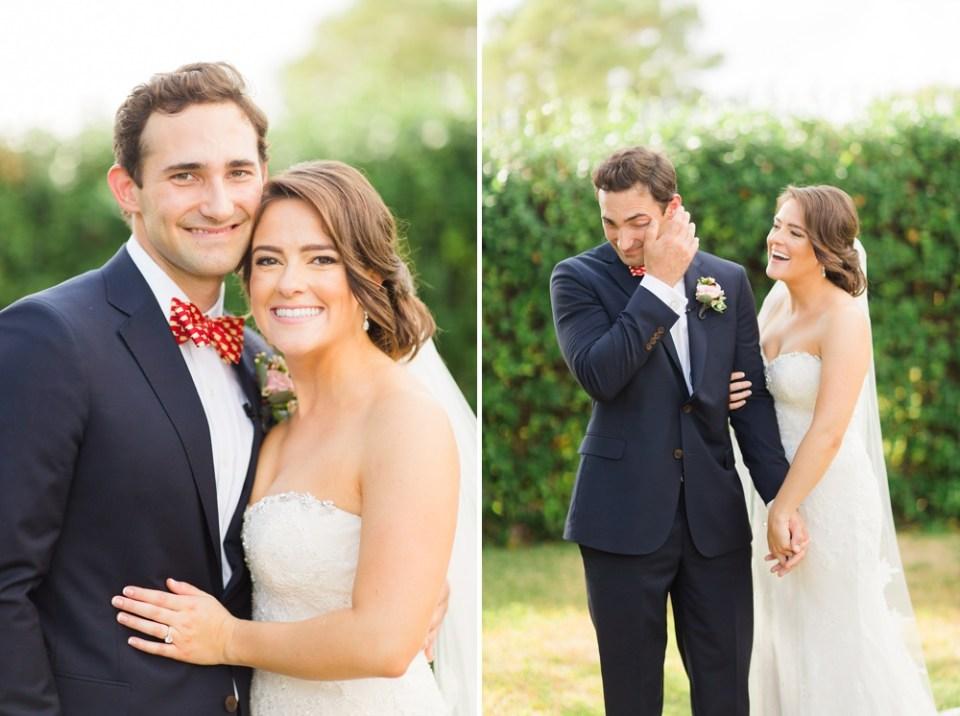 charming-southern-wedding-houston-photographer_0039