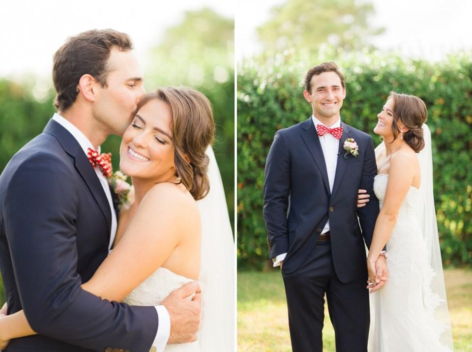 charming-southern-wedding-houston-photographer_0042
