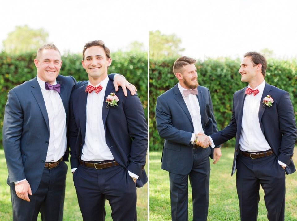 charming-southern-wedding-houston-photographer_0043