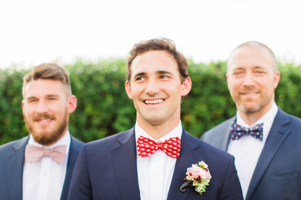 charming-southern-wedding-houston-photographer_0044