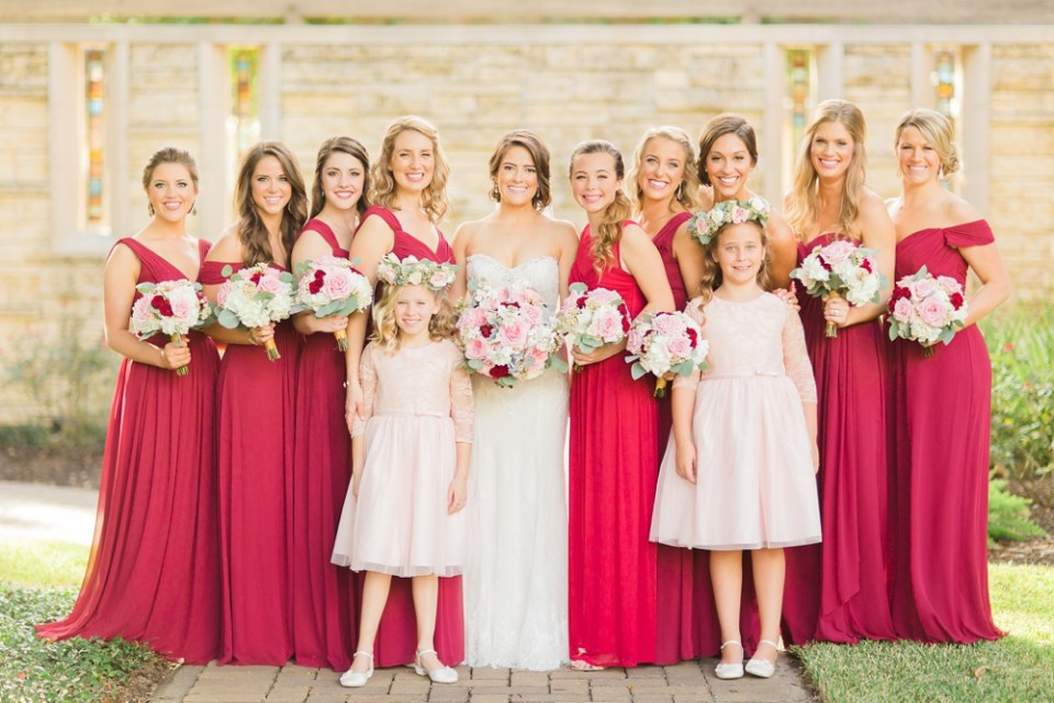 charming-southern-wedding-houston-photographer_0048