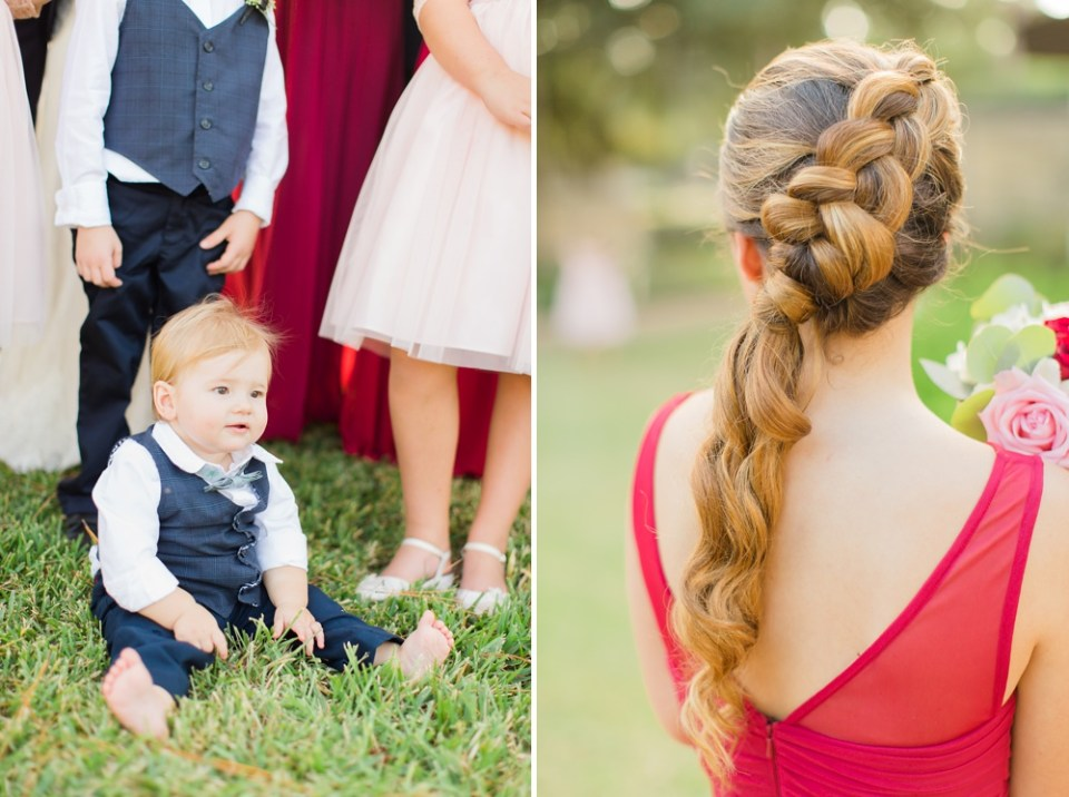 charming-southern-wedding-houston-photographer_0051