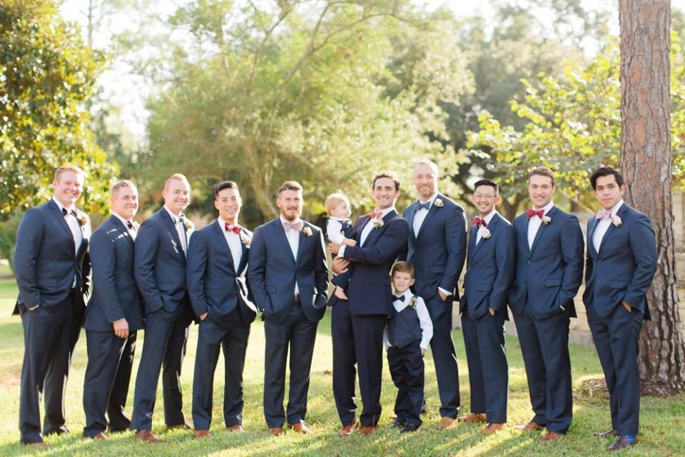 charming-southern-wedding-houston-photographer_0052