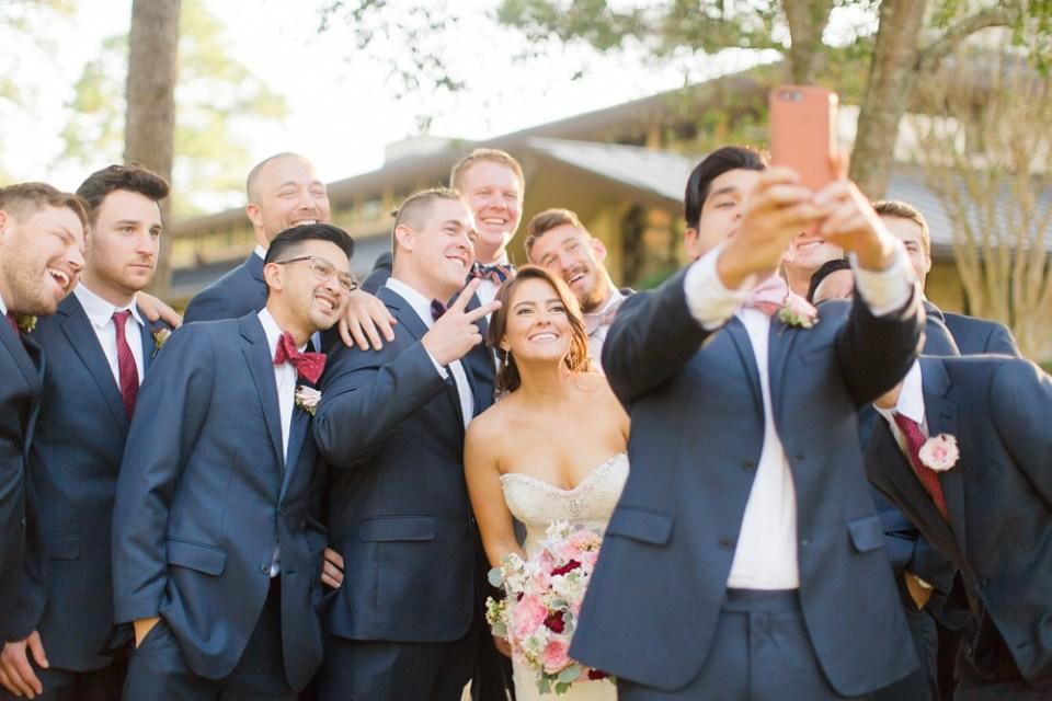 charming-southern-wedding-houston-photographer_0053