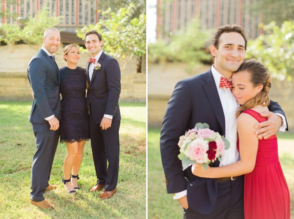 charming-southern-wedding-houston-photographer_0057